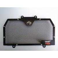 Protector de radiador (KTM Duke 200 2013 - UP) TST