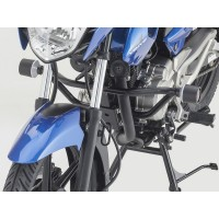 Slider Bajaj Pulsar 135 Fire Parts