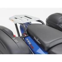 Soporte Maleta Superior Topcase Pulsar 135 Fire Parts