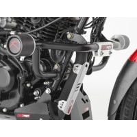 Slider Bajaj Pulsar 180 Y 220 Fire Parts