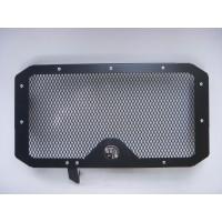 Protector Radiador (clásica) V-Strom 650 TST