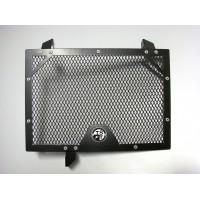 Protector Radiador (ABS) V-Strom 650 TST
