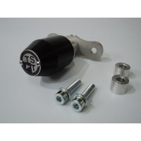 Slider (KTM Duke 200 2013 - UP) TST