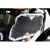 Protector de Radiador KTM 200  Mastech