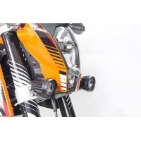 Kit Explordora Led Derecha KTM 200 Mastech