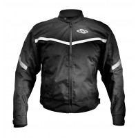 Chaqueta Ultra light Pigmalion
