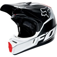 Casco V3 Fathom Fox