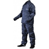 Impermeable Shaft 500 Xlite