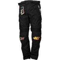 Pantalon de proteccion VRX MPT-107