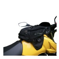Tank Bag Expandible Corvus etr3x
