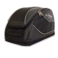 Maleta trasera moto tail bag - Etr3x