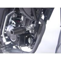 Slider Honda CB 110 TST