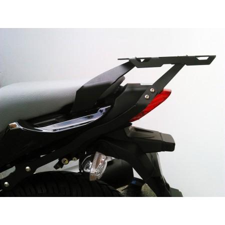 Soporte de maleta trasera Honda CB 150 invicta (2008 - 2013) TST