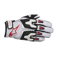 Guantes Alpinestar SMX-3 Air Glove
