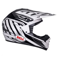 Casco Bell sx 1 switch