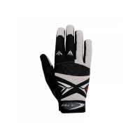 Guantes invisible A-pro