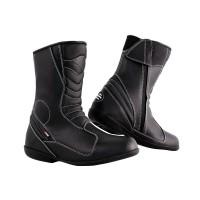 Botas de Protección A-pro Sport Dana Dama