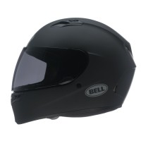 Casco Bell Qualifier Solid matte