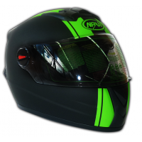 Casco Integral Naxa