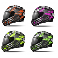 Casco Blade Native MT