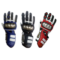 Guantes MSG-1 VRX
