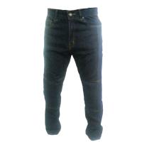 Blue jeans de Protecciones VRX GP-05