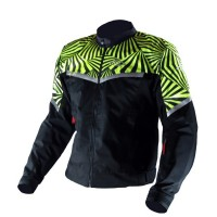Chaqueta de proteccion Color´s Pigmalion