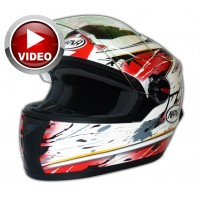 Casco Naxa Picka