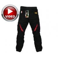 Pantalon de proteccion VRX MTP-114