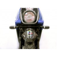 Slider Delantero BWS 125 4T Motard (2013 - UP) TST