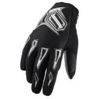 Guantes Assault Shift