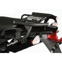 Pamotos Parrilla AKT XM 180-200 Armo Parts