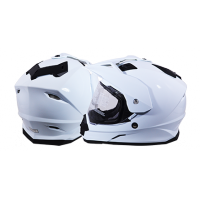 Casco THH Dual Multiproposito TX-26