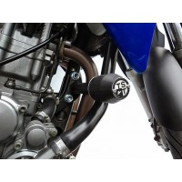 Slider (Yamaha XT 660 2004 – UP) TST
