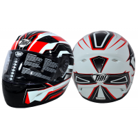 Casco THH TS-39 Integral