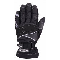 Guantes Scoyco MC15 Impermeable
