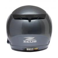 Casco Zeus 1200E Integral Doble Visor