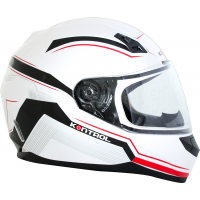 Casco Kontrol Z-Line Integral Action