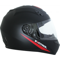 Casco Kontrol Z-Line Integral Big Brand