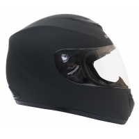 Casco Kontrol New Graphic Integral