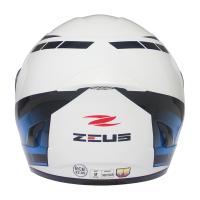 Casco Zeus 810B Integral