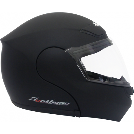 Casco Zeus 3000 Abatible
