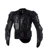 Body Armor Scoyco AM02 Titan