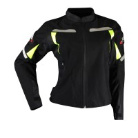 Chaqueta Ultra Light Pigmalion Dama