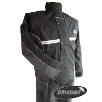 Impermeable Elite Dryman