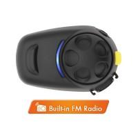 Intercomunicador Sena SMH5FM Unidad