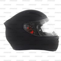 Casco Integral MT Revenge