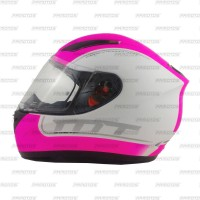 Casco Integral MT Revenge Binomy