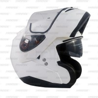 Casco Abatible MT Optimus SV