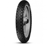 Llanta Pirelli Mandrake Due MT15